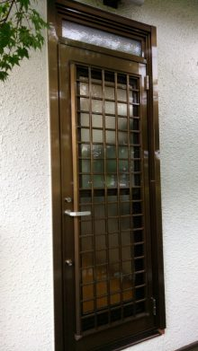 180730 (2)
