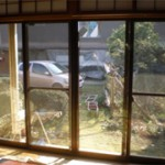 各社内窓の特徴と比較