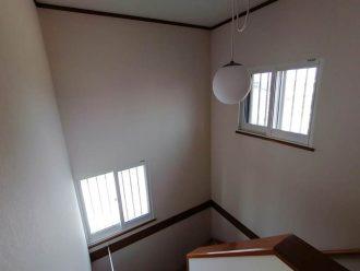 内窓プラスト T 200622 (3)
