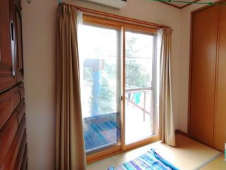 内窓プラスト T 200622 (1)