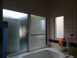 T様 浴室改装 (3)