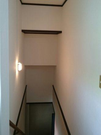トイレ&内装工事 D様2 (3)