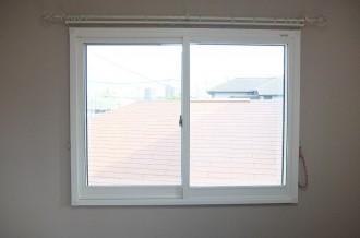 内窓プラストで騒音対策 お喜びの声をUP!