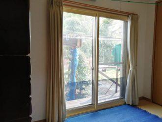 内窓プラスト T 200622 (2)