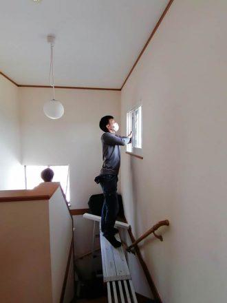 内窓プラスト T 200622 (5)
