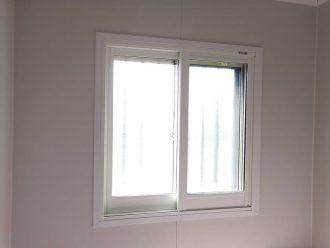 内窓プラスト T 200622 (4)