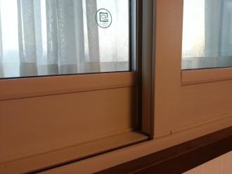 樹脂製内窓 プラスト